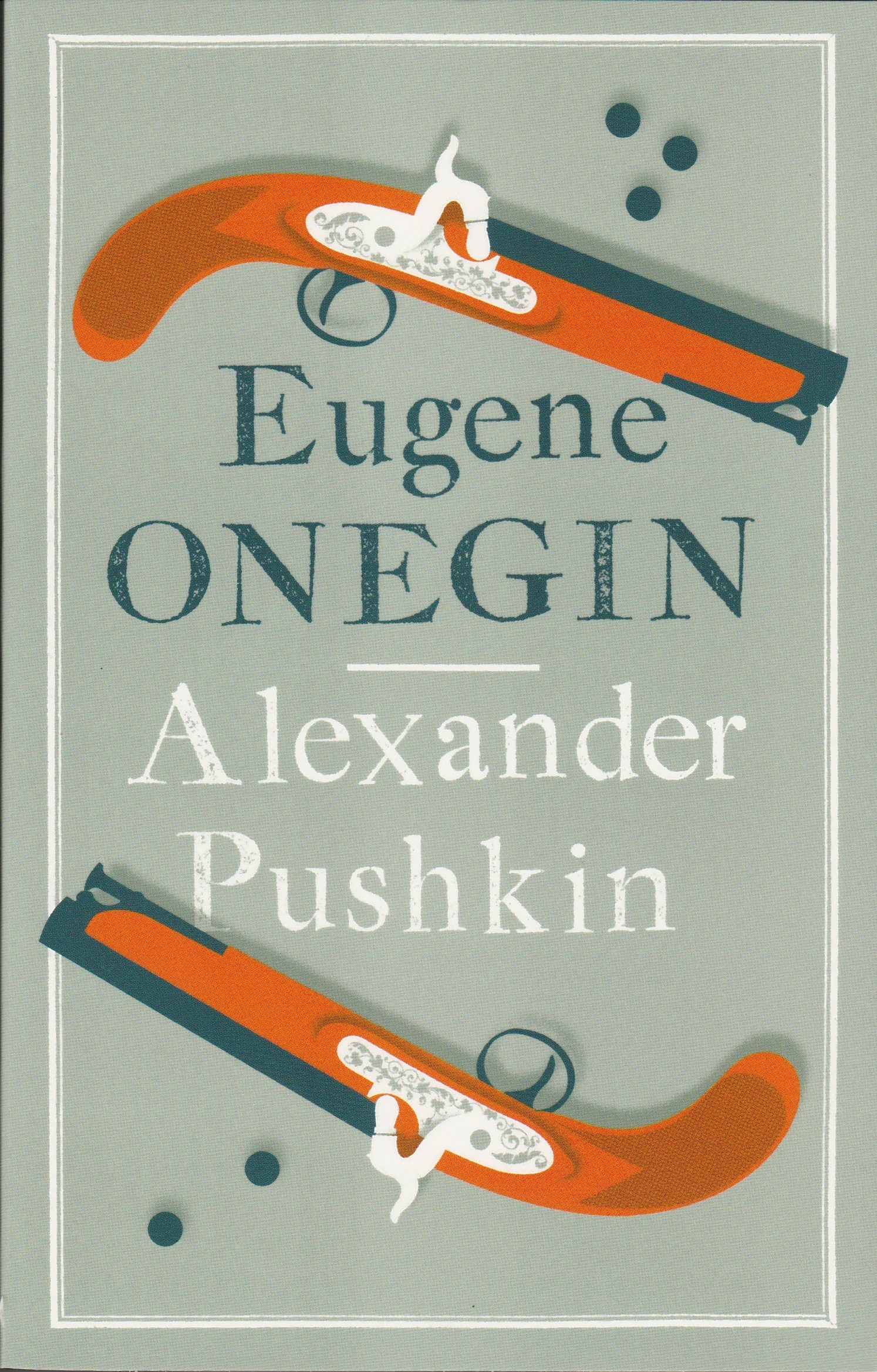 "eugene onegin essay Free essay: russian literature was very much influenced by the literary trope known as the superfluous man this trope was ideal for this trend can be witnessed through many examples such as alexander pushkin's ""eugene onegin"" and ""diary of a superfluous man"" by ivan turgenev the characters described by these."